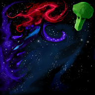 alternative_version artist:redeemer000 space streamer:joel streamer:vinny vineshroom // 1016x1016 // 1012.8KB