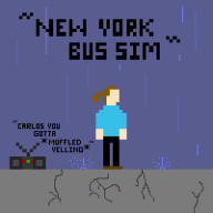 artist:heredth carlos game:city_bus_simulator_2010:_new_york pixel_art streamer:vinny // 200x200 // 2.1KB