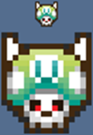 artist:justarandomshyguy game:mario_and_luigi streamer:joel vargshroom vineshroom // 66x96 // 1.5KB