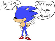 artist:Expired_Cheese sonic streamer:joel // 1600x1200 // 350.1KB