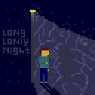 artist:minicritman999 long_lonely_night red_vox streamer:vinny // 512x512 // 4.9KB