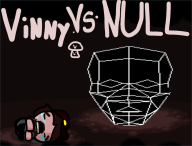 null streamer:vinny the_binding_of_isaac // 1020x776 // 190.0KB