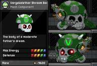 artist:pooflemcgreen_ofthefda game:starbound mod streamer:joel vineshroom // 556x380 // 275.7KB