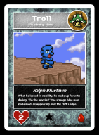 artist:chesu card pixel_art ralph_bluetawn sprite streamer:vinny vineshroom // 816x1110 // 518.8KB
