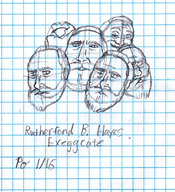 blind_pokemon exeggcute game:pokemon sketch streamer:joel streamer:revscarecrow // 1200x1316 // 2.8MB