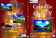 artist:aa_tricity boxart game:crundle_quest_v:_the_crystals_of_gingledoof streamer:joel // 1825x1223 // 3.0MB