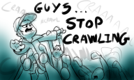artist:sukotto contest crawl game:super_mario_bros_x streamer:vinny sukotto // 1028x621 // 616.7KB