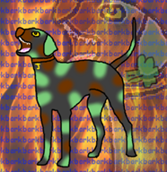 game:a_dogs_life streamer:vinny // 388x399 // 270.7KB