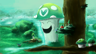 artist:raditsys streamer:vinny vineshroom // 1920x1080 // 1.2MB