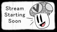 artist:Autumnistic stream_starting_soon streamer:vinny vine_shroom vineshroom // 1494x840 // 239.2KB