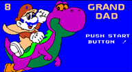 grand_dad mario_paint streamer:joel // 1239x673 // 43.5KB