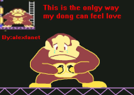 commodore_64_madness donkey_kong game:donkey_kong streamer:joel // 769x548 // 47.7KB