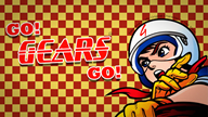 artist:joelzephead game:plug_and_play speed_racer streamer:vinny // 1280x720 // 2.0MB