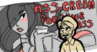 artist:mcsiggy game:city_bus_simulator_2010:_new_york lewd streamer:vinny // 867x473 // 254.9KB