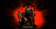 artist:titos2k game:darkest_dungeon streamer:revscarecrow texas // 1374x725 // 696.5KB