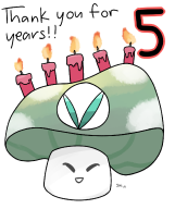 5_years vineshroom // 1172x1396 // 415.6KB