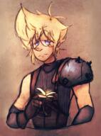 artist:beach_raptor artist:mirrorama cloud_strife game:final_fantasy_vii streamer:vinny // 1079x1456 // 2.6MB
