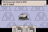artist:the_flow_of_space battle esc escape escarcape game:mother_3 streamer:vinny // 1200x800 // 6.7KB