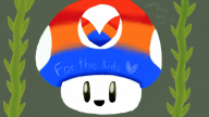 artist:sassthefamilykid charity_stream streamer:vinny vineshroom // 1920x1080 // 176.7KB