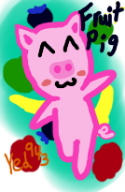 fruit_pig streamer:joel // 134x205 // 29.8KB