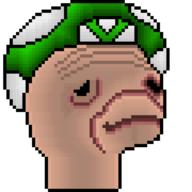 VineMeat artist:nothingbutsauce meat streamer:vinny vineshroom // 960x960 // 41.4KB