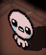 isaac streamer:vinny the_binding_of_isaac vinesauce // 1536x1810 // 912.0KB