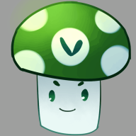 animated artist:electrosquid vinesauce_logo // 800x800 // 8.6MB