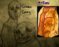 Grease_Gang artist:PsychoPanda9000 streamer:vinny // 1342x1077 // 478.0KB