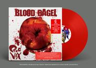 artist:trasky blood_bagel red_vox streamer:vinny vinyl // 2400x1700 // 4.1MB