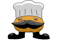 artist:fishlazer97 atari_madness game:pizza_chef streamer:joel // 800x600 // 52.3KB