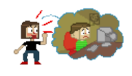 animation artist:silver-tan pixel pixel_art streamer:joel // 127x74 // 3.9KB
