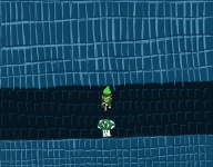 animated artist:drurr game:zelda_2 streamer:vinny // 700x550 // 845.3KB