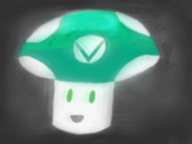 artist:elitex12 vineshroom // 640x480 // 45.7KB