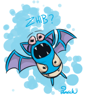 art artist:foxxick game:pokemon_vietnamese_crystal pokemon streamer:joel zubat // 2202x2389 // 1.3MB