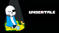 artist:rabbitcipher game:undertale sans streamer:joel // 1280x720 // 181.7KB