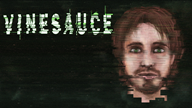 animated brb frictional game:soma screen streamer:vinny title vinesauce // 2560x1440 // 18.1MB