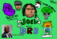 bonzi bonzi_buddy grand_dad robertcop robocop streamer:joel windows // 1300x900 // 520.6KB