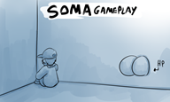 artist:sukotto butt game:soma streamer:vinny // 1542x931 // 456.6KB