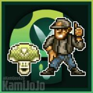 Metal_Slug artist:KamiJoJo streamer:vinny vineshroom // 600x600 // 32.9KB