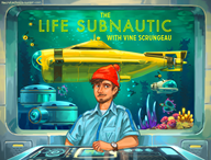artist:skylined cyclops game:subnautica streamer:vinny // 1789x1369 // 1.7MB