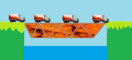 bridge bridge_constructor dorito streamer:fred // 731x334 // 50.8KB
