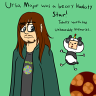 artist:sularueve game:katamari_damacy streamer:joel // 500x500 // 109.7KB