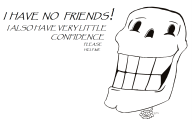 bad_art game:undertale papyrus streamer:joel undertale_spoilers // 1584x1031 // 127.8KB