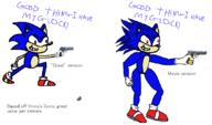 artist:Boomslang game:sonic_the_hedgehog streamer:vinny // 843x498 // 39.1KB