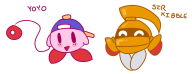 artist:ghostium game:kirby_super_star kirby streamer:imakuni streamer:mentaljen // 928x359 // 85.4KB