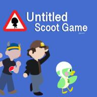 artist:skiitches game:untitled_goose_game scoot streamer:joel streamer:vinny // 2048x2048 // 593.8KB