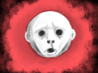2spooky artist:leonalaste karl karl_pilkington legend_of_dungeon magic skeleton skull spooky // 800x600 // 401.0KB