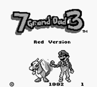 7_grand_dad artist:susieq bootleg charmander game:pokemon grand_dad romhack streamer:joel // 160x144 // 3.2KB