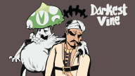 artist:shameless vineshroom // 960x540 // 234.3KB
