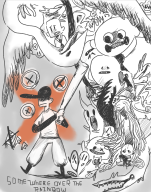 add-ons artist:mr.acorn batter burnt dedan elsen game:off japhet streamer:vinny // 790x1001 // 624.5KB